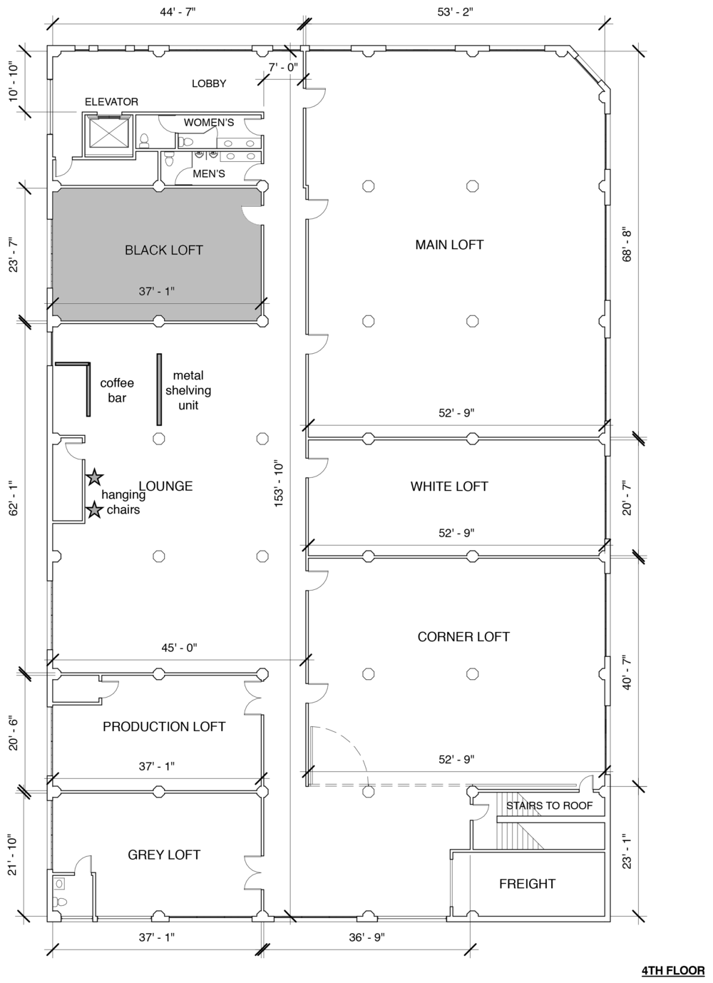 4thFloor_Schematic_HL-shelving copyBL.png