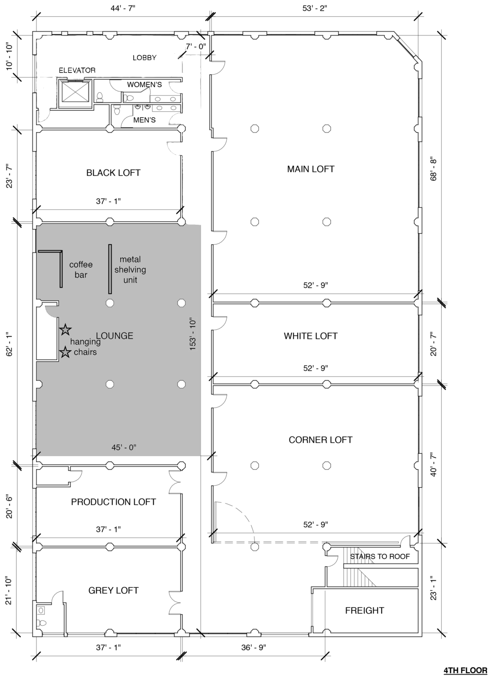 4thFloor_Schematic_HL-shelving copyLOUNGE.png