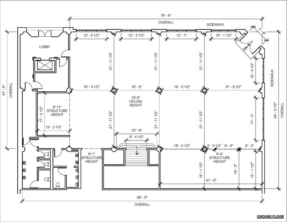 HL_Ground+Floor_Schematic.jpg
