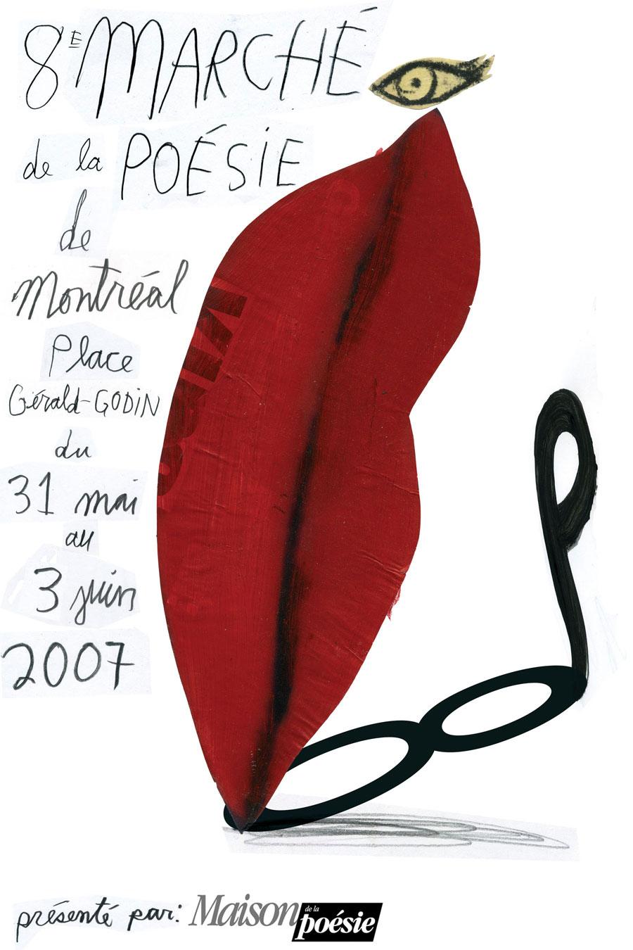 poésie_2007_finale.jpg