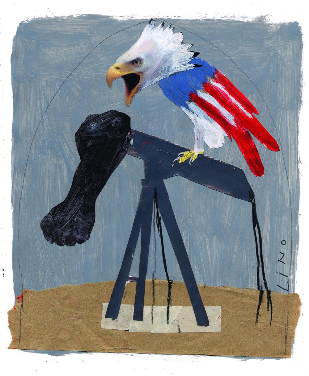 oilwar 1b.jpg