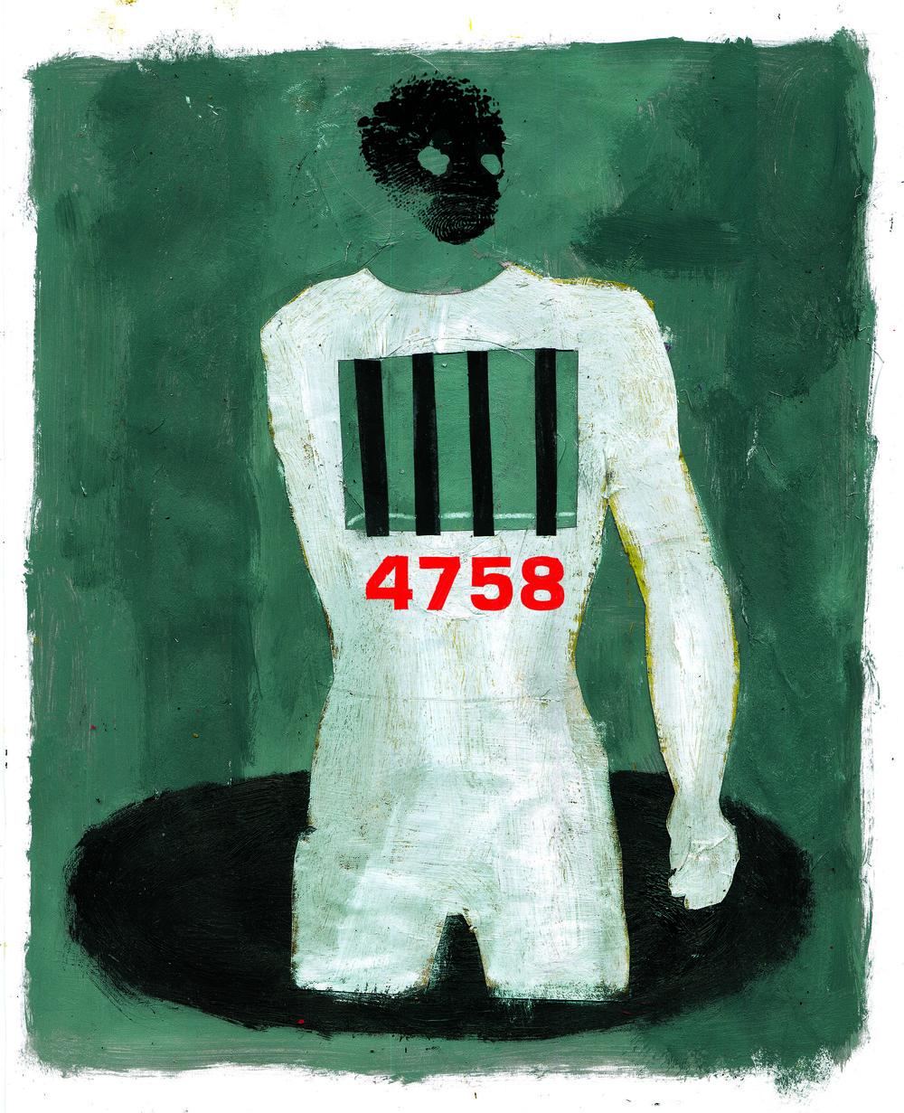 relations_prisons.jpg
