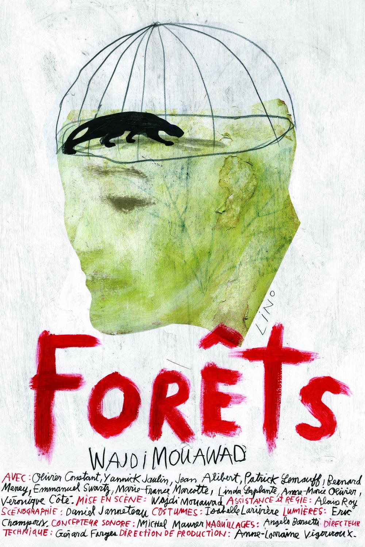 forêts_typo_02.jpg