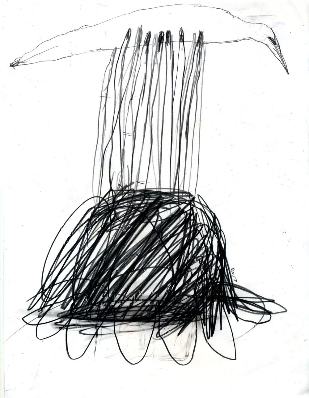 le nid,jpg.jpg