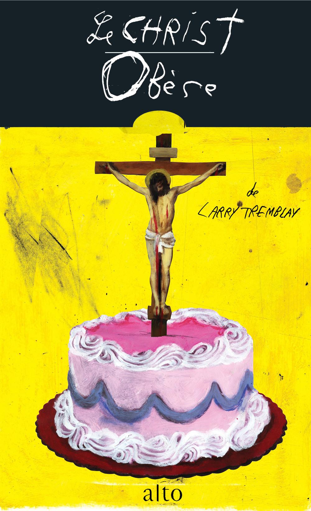 cover_Christ.jpg
