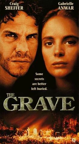 The Grave.jpg