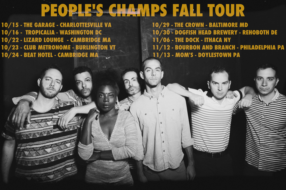 PEOPLE'S CHAMPS FALL TOUR POSTER.jpg