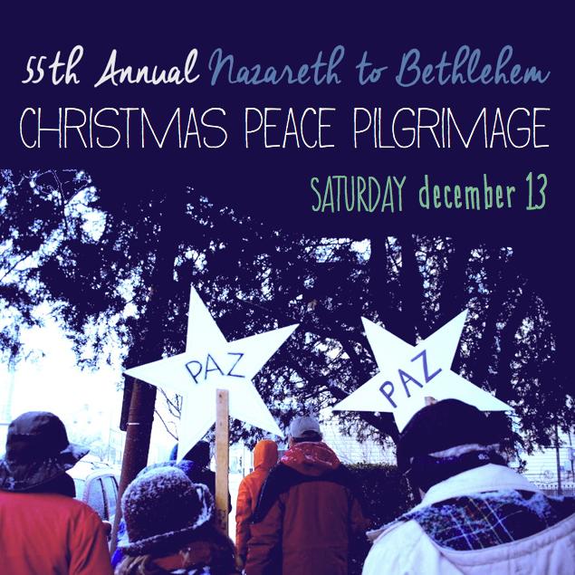 christmas peace pilgrimage nazareth bethlehem peace walk.png