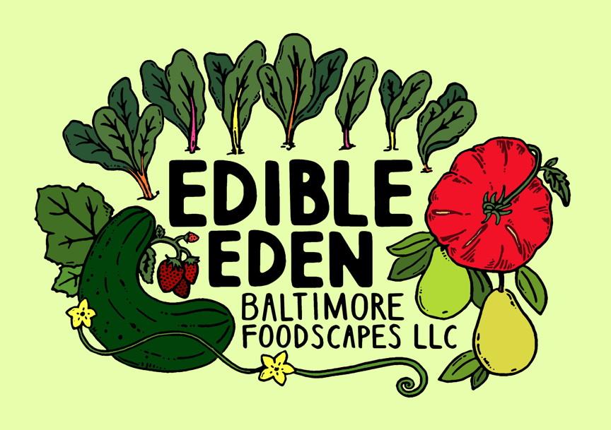 edible eden logo - color.jpg