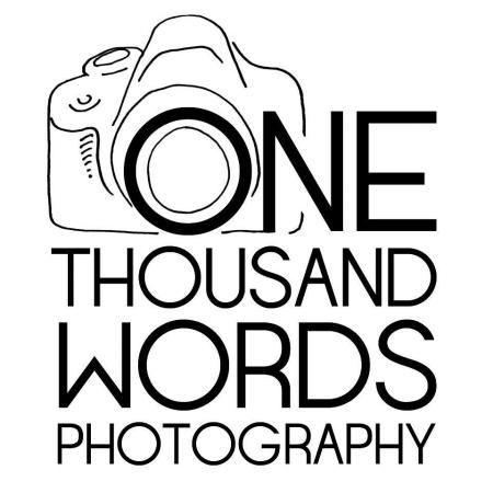 one thousand words photography logo.jpg