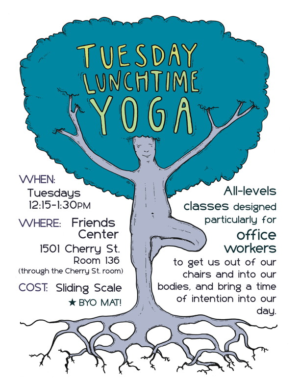 design - yoga flyer.jpg