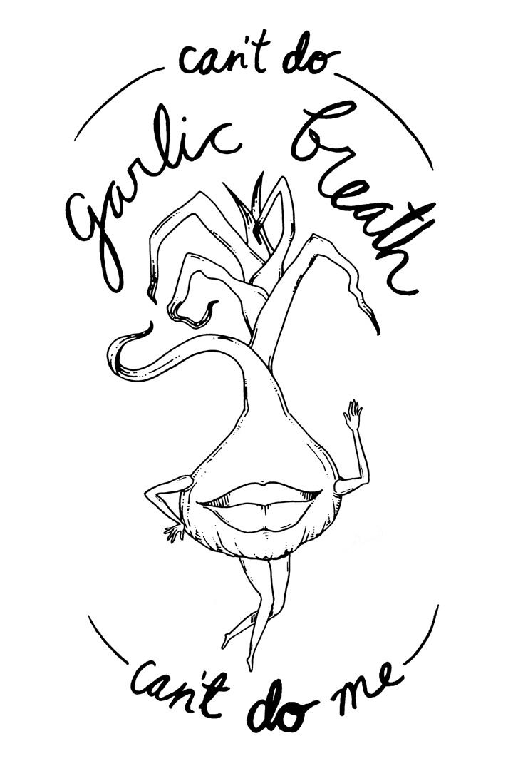 garlic - final.jpg