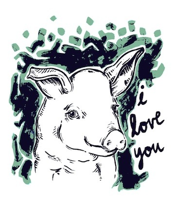 i love you piggy.jpg