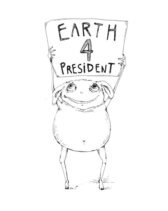 earth 4 pres.jpg