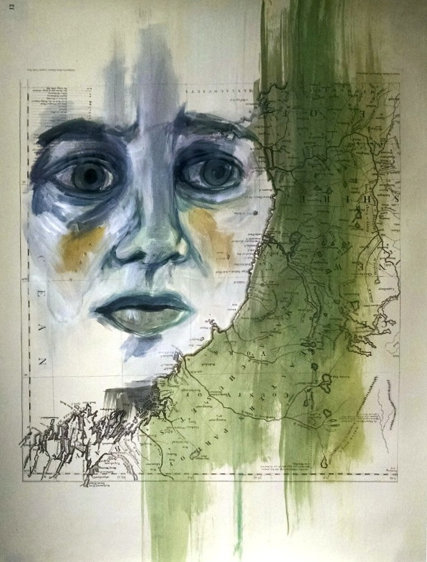 us and we art - map face 1 - now worry outloud.jpg