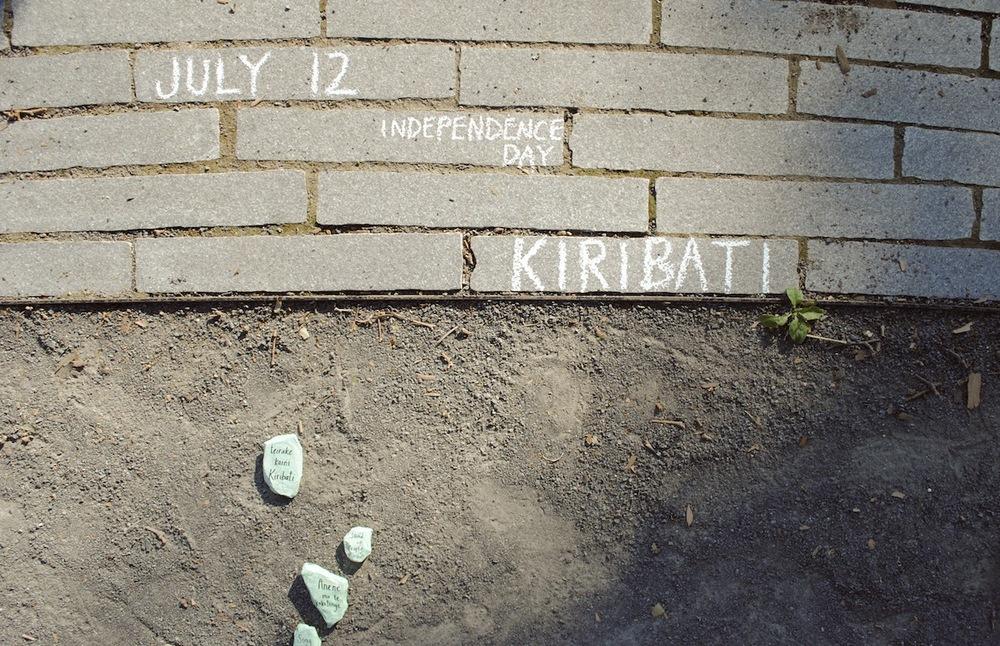 Kiribati-2.JPG