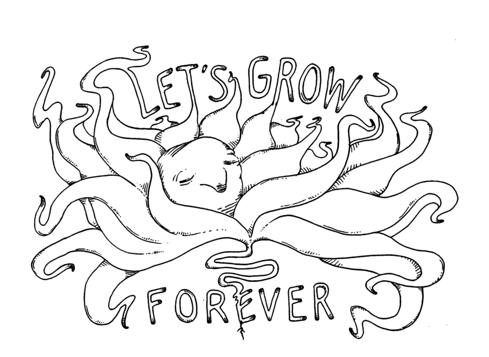 may - lets grow.png