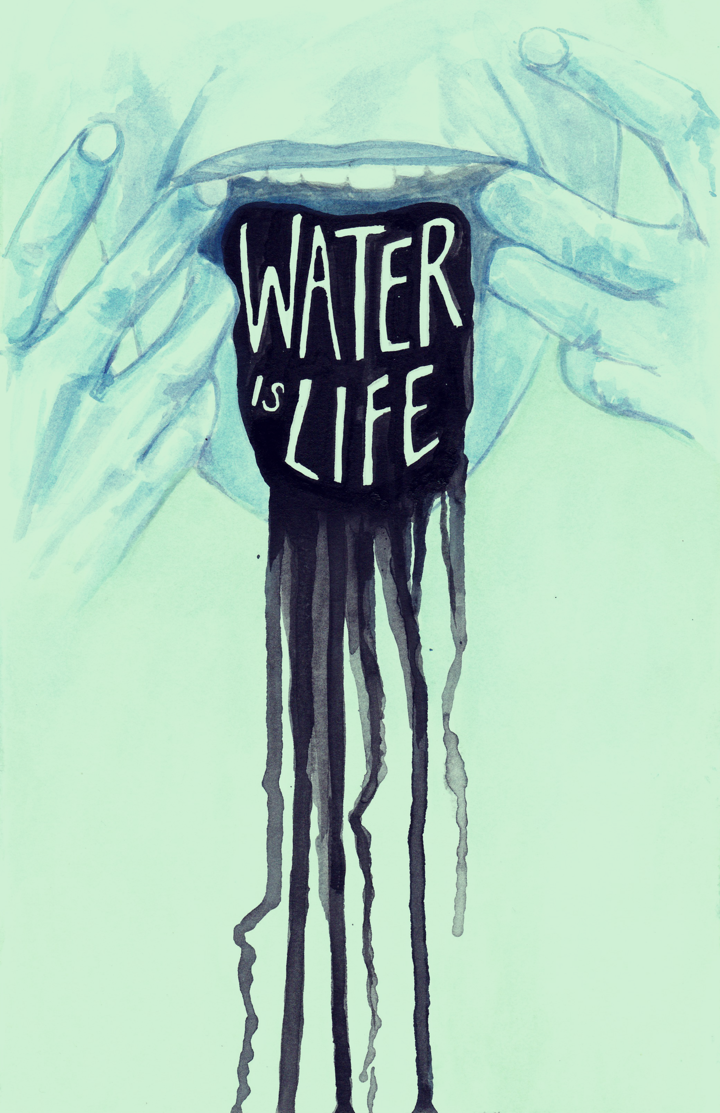 water is life small.png