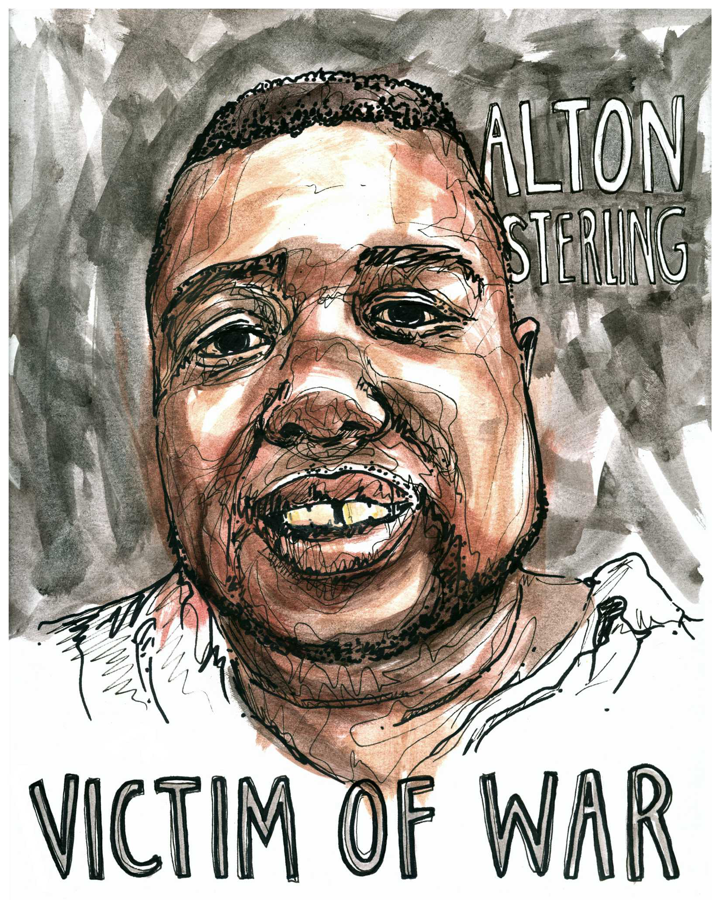 alton sterling.png