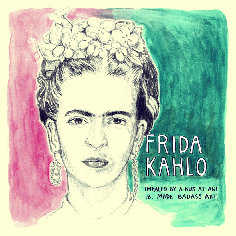 Frida 1 small.png