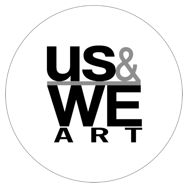 Us & We Art