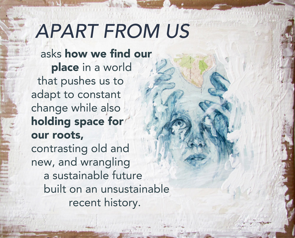 apart statement excerpt.jpg