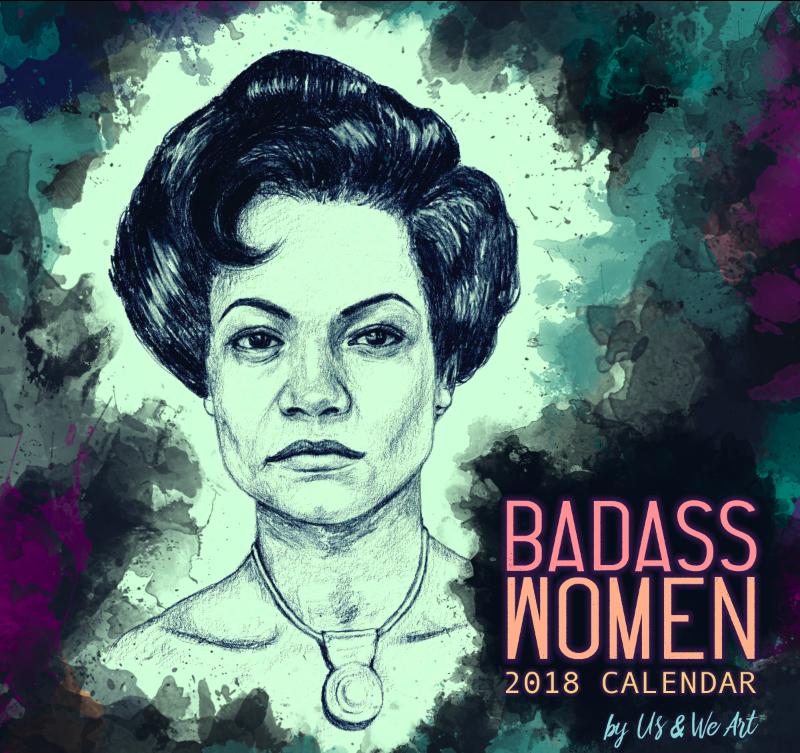 Badass Women Calendar Cover.png