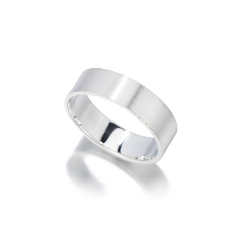 jewelry-mens-wedding-band-ring-white-gold-brushed-squared-edges-ashley-schenkein.jpg