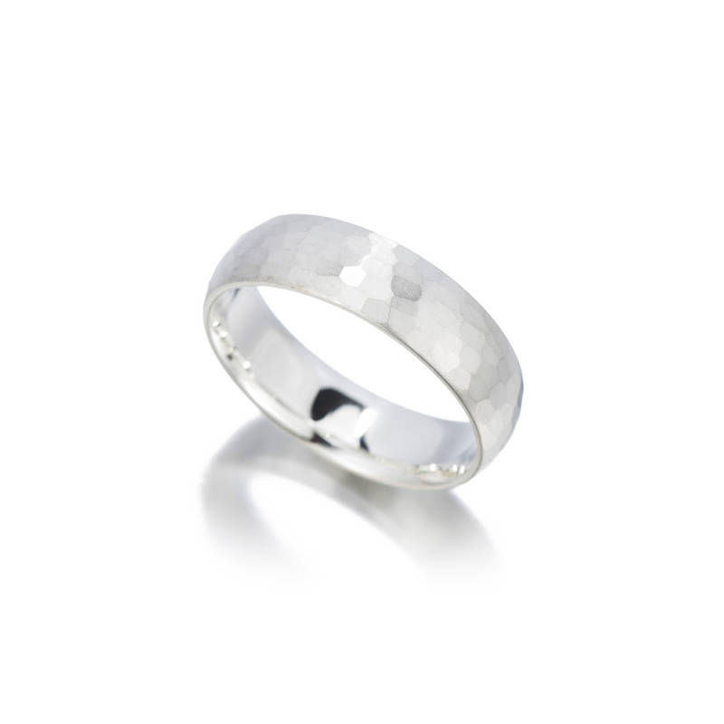 jewelry-mens-wedding-band-ring-white-gold-hammered-brushed-ashley-schenkein.jpg
