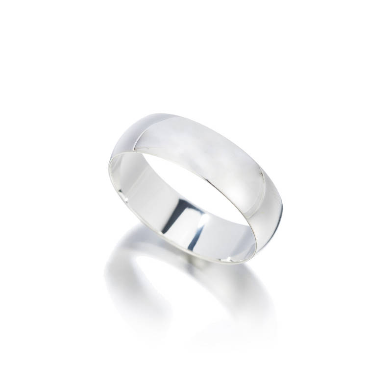 jewelry-mens-wedding-band-ring-white-gold-polished-half-round-low-dome-ashley-schenkein.jpg