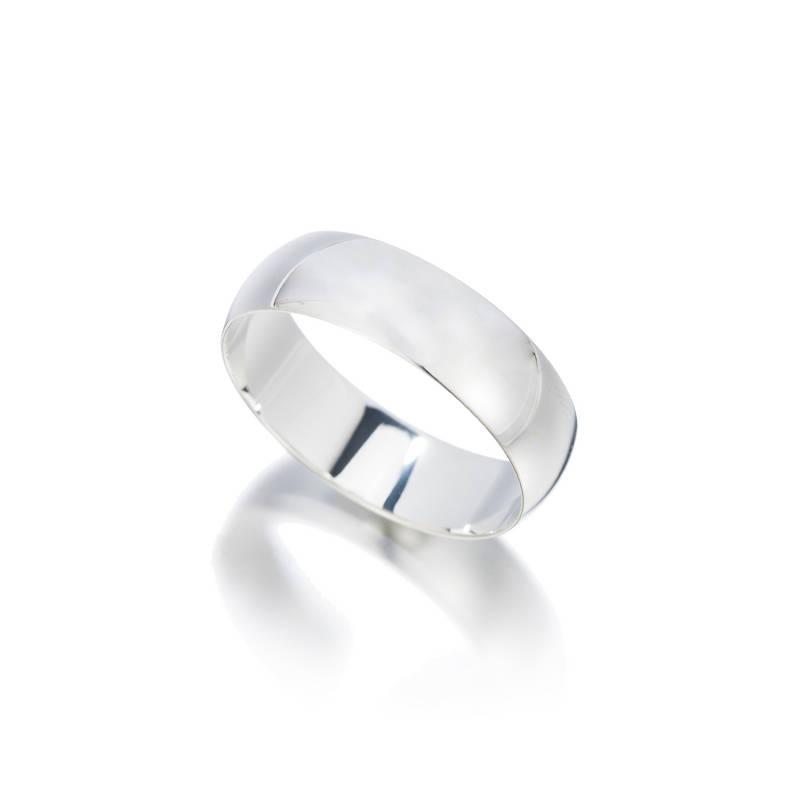 jewelry-mens-wedding-band-ring-white-gold-polished-half-round-low-dome-ashley-schenkein.jpg