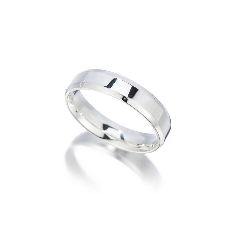 jewelry-mens-wedding-band-ring-white-gold-polished-brushed-ashley-schenkein.jpg