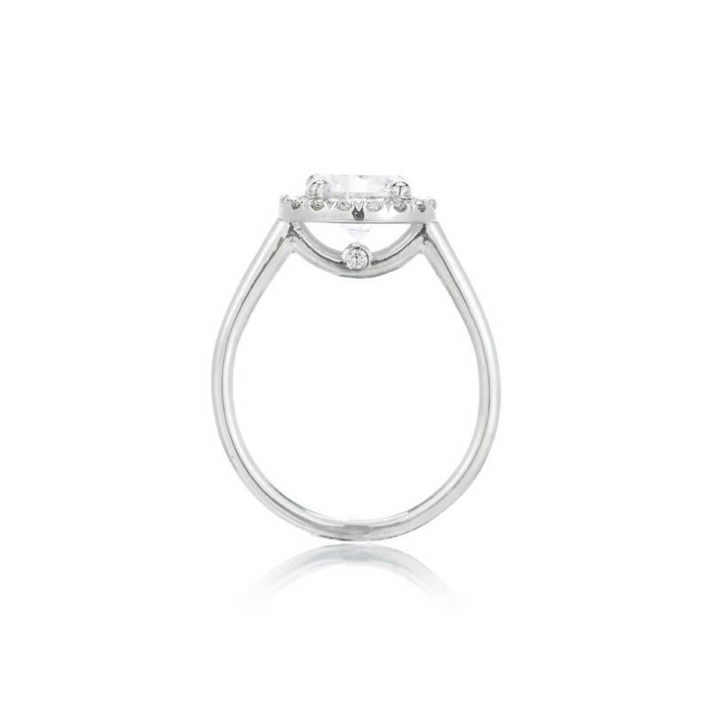 jewelry-womens-engagement-ring-white-gold-round-diamond-halo-unique-custom-handmade-platinum-side-view-ashley-schenkein.jpg