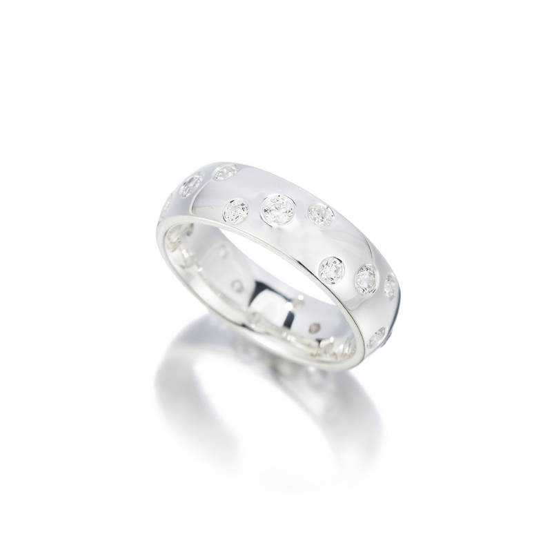 jewelry-womens-wedding-band-ring-white-gold-polished-flush-set-diamonds-half-round-ashley-schenkein.jpg