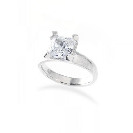 Princess Solitaire Engagement Ring.jpg