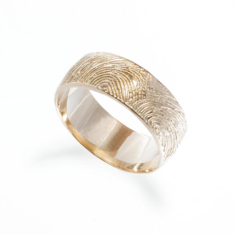 asjewelry-136.jpg