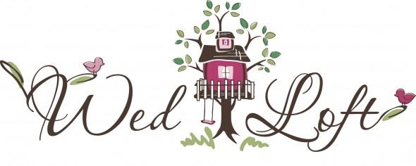 WedLoft-2013-Logo-590x236.jpg
