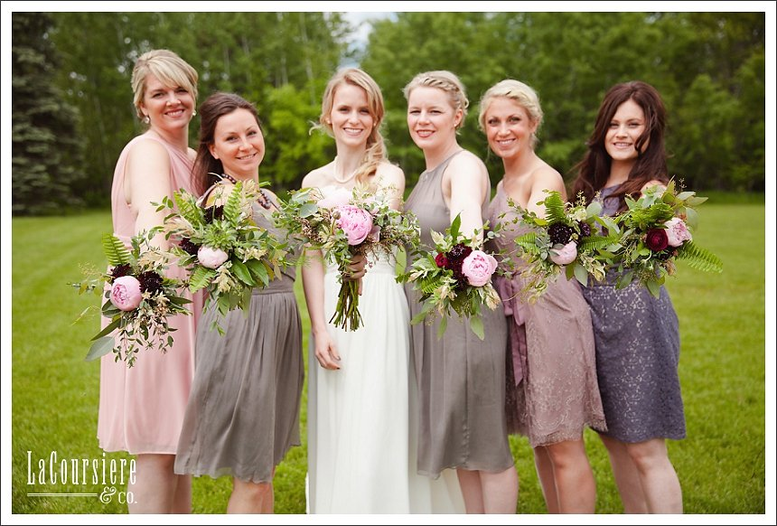 duluth-wedding-photographer(34).jpg