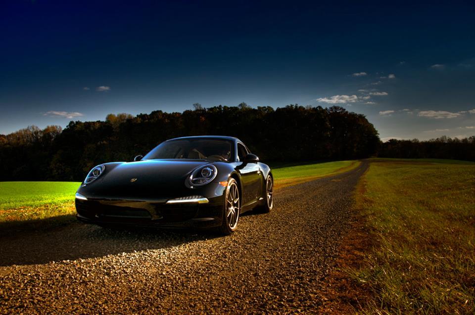 Porsche Homepage.jpg