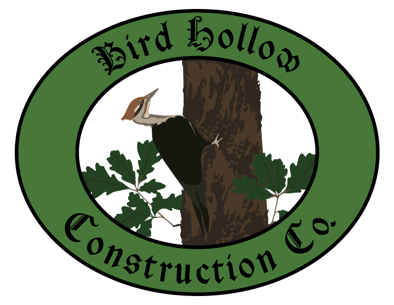 Bird Hollow Construction