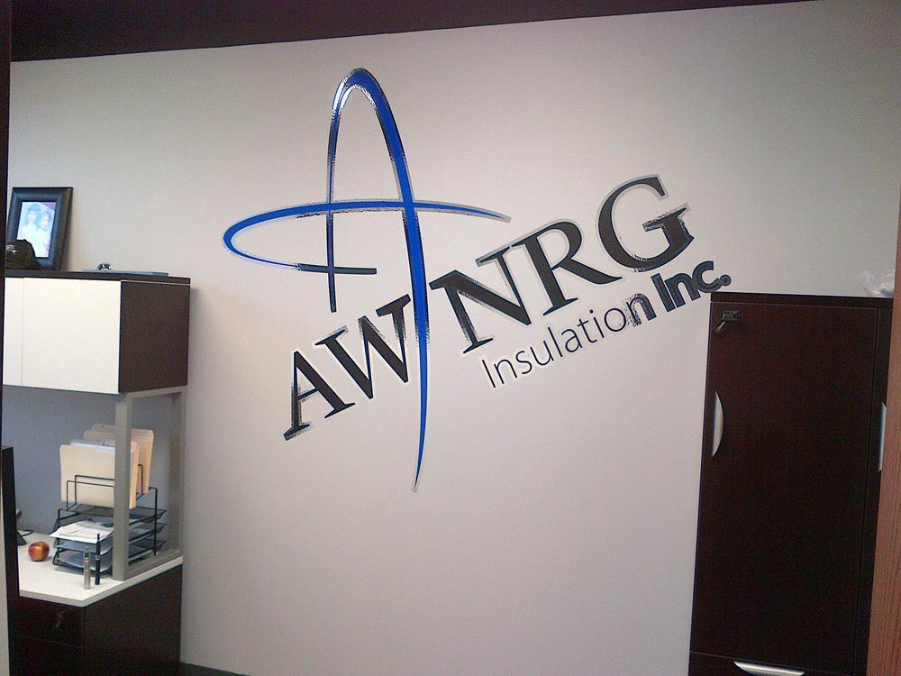 AW-NRG Josh's Office.jpg