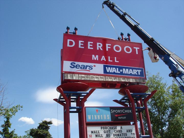 deerfoot install 3.JPG
