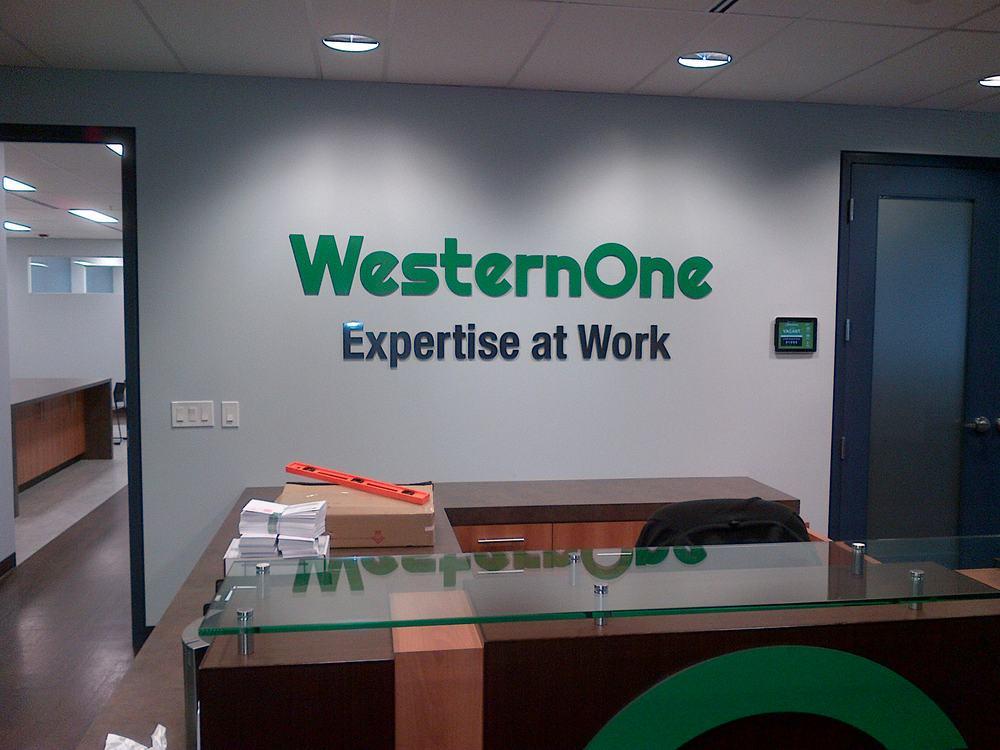 WesternOne  3D Letters.jpg