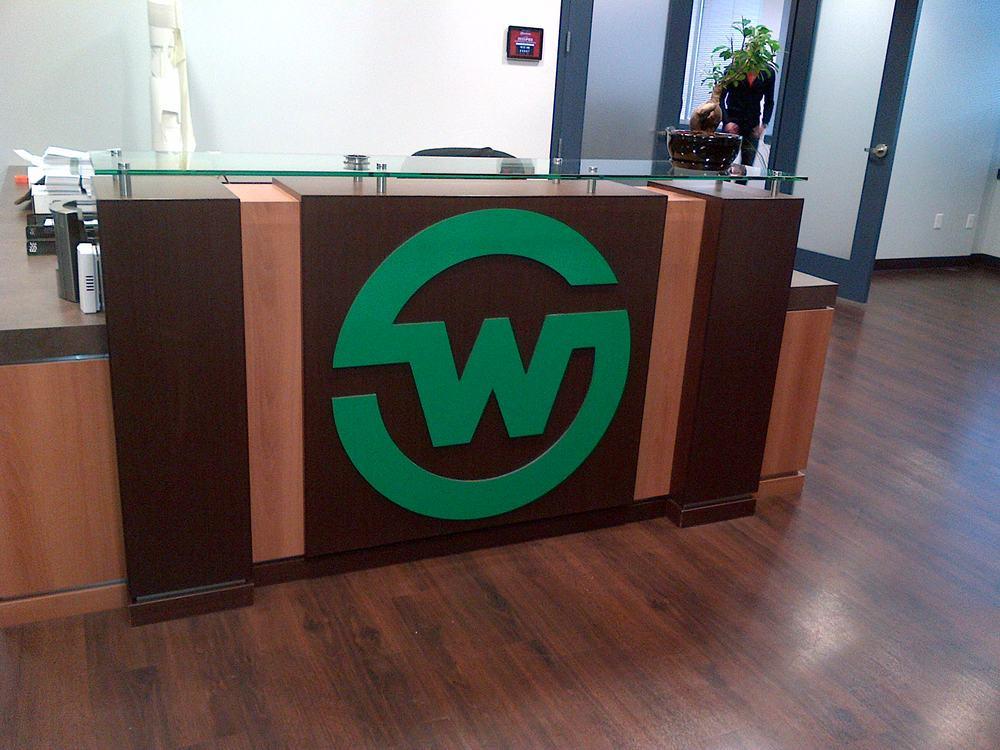 WesternOne 3D Logo.jpg