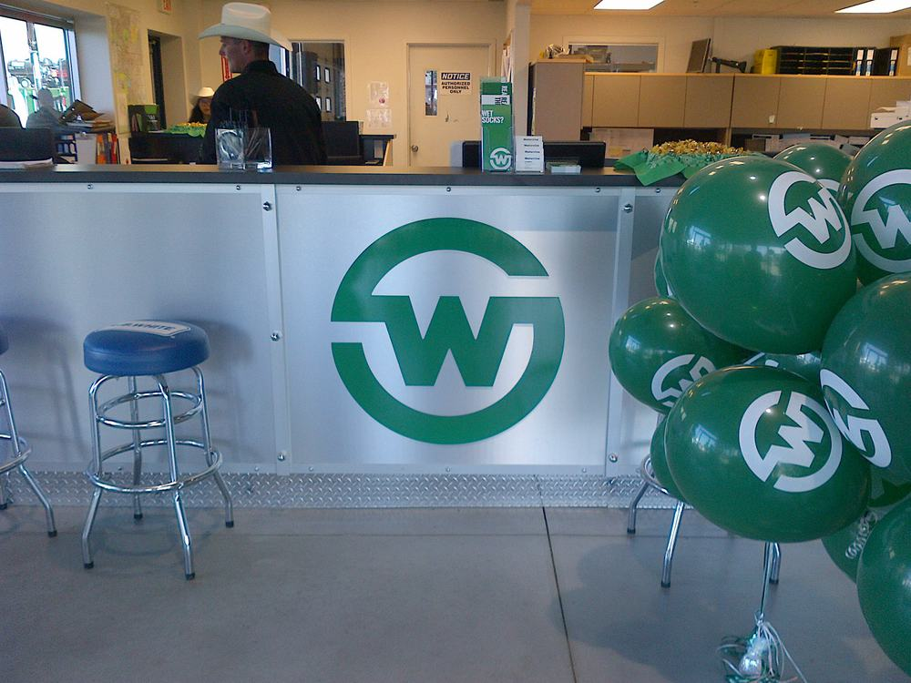WesternOne Counter Logo.jpg