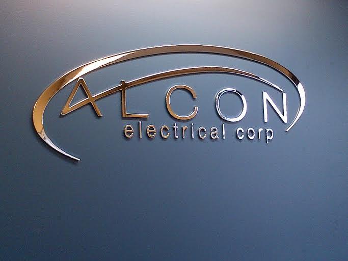 alcon chrome.jpg