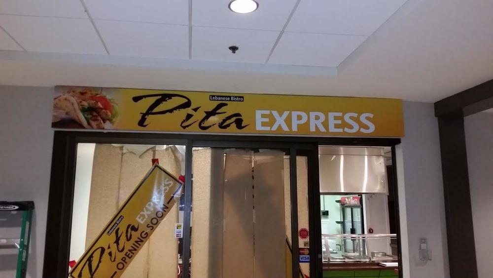 pita non illuminated.jpg