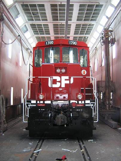 cp+loco+4.jpg