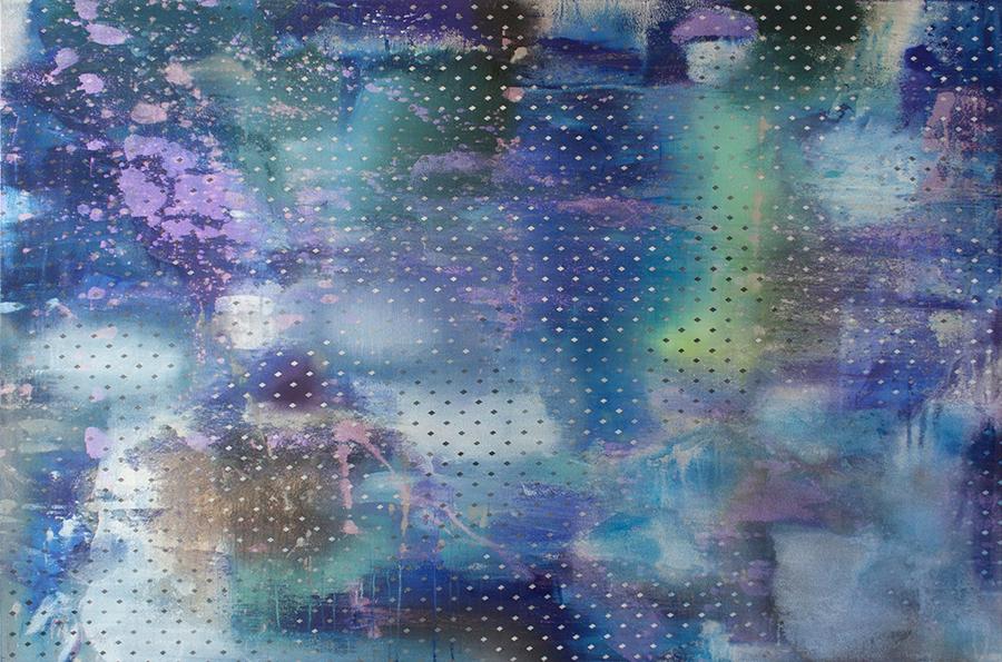 LF | Chris Trueman | whiteboxcontemporary.com