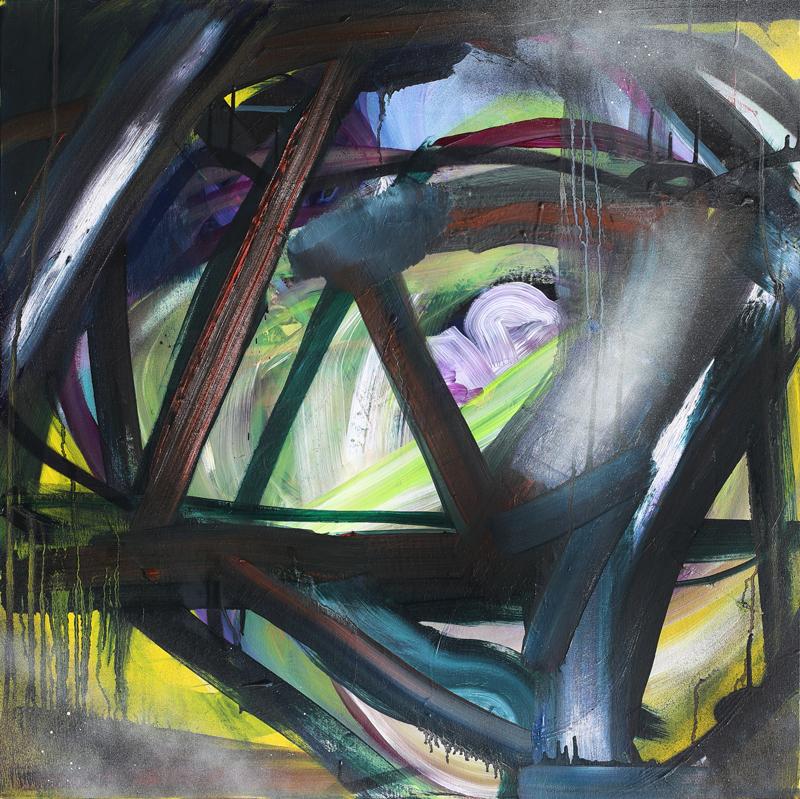 Joshua Dildine | Unnamed 3